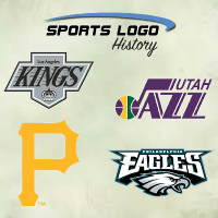 Sports Logo History - Contact Us Image