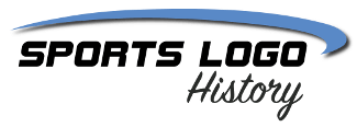 About Sports Logo History