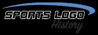 Sports Logo History
