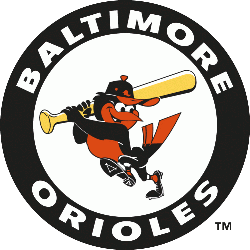 baltimore-orioles-alternate-logo-1966-1988