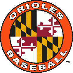 baltimore-orioles-alternate-logo-2009-2011