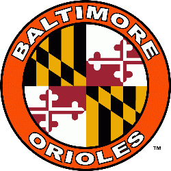 baltimore-orioles-alternate-logo-2009-present-4