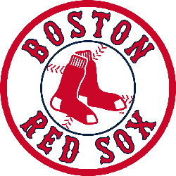 boston-red-sox-alternate-logo-2009-present