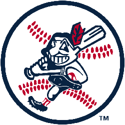 cleveland-indians-alternate-logo-1973-1978