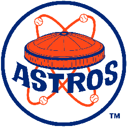 houston-astros-alternate-logo-1972