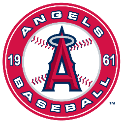 los-angeles-angels-alternate-logo-2009-2010
