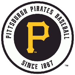 pittsburgh-pirates-alternate-logo-2010-present