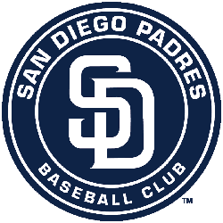 san-diego-padres-alternate-logo-2015-2019-2
