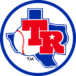 texas-rangers-alternate-logo-1981-1982
