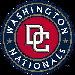 washington-nationals-alternate-logo-2005