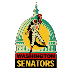 washington-senators-alternate-logo-1955-1958