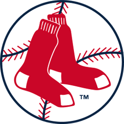 boston-red-sox-primary-logo-1970-1975