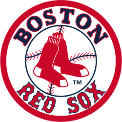boston-red-sox-primary-logo-1976-2008