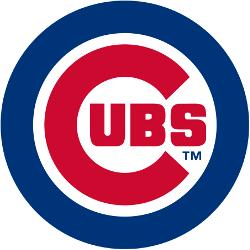 chicago-cubs-primary-logo