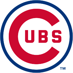 chicago-cubs-primary-logo-1957-1978