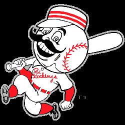 cincinnati-reds-primary-logo-1959-1967
