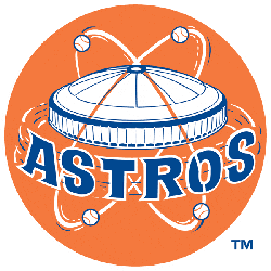 houston-astros-primary-logo-1965-1974