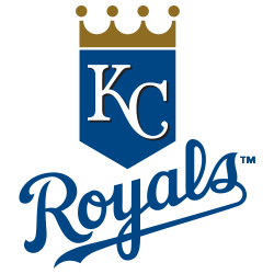 kansas-city-royals-primary-logo-2002-2018