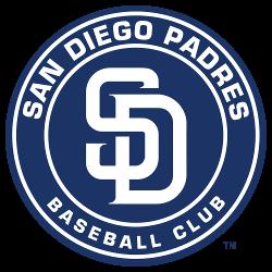 san-diego-padres-primary-logo-2012-2014