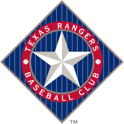 texas-rangers-primary-logo-1994-2002