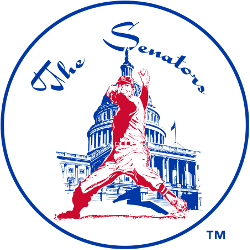 washington-senators-primary-logo-1961-1971
