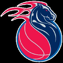detroit-pistons-alternate-logo-2002-2005