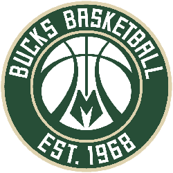 milwaukee-bucks-alternate-logo-2016-present
