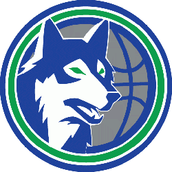 minnesota-timberwolves-alternate-logo-1990-1996