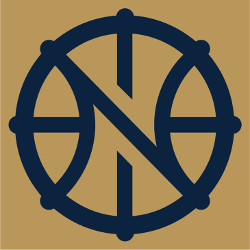 new-orleans-pelicans-alternate-logo-2014-present-8