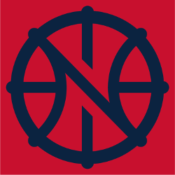 new-orleans-pelicans-alternate-logo-2014-present-7