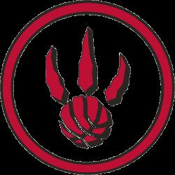 toronto-raptors-alternate-logo-2009-2011-2