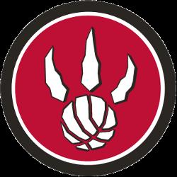 toronto-raptors-alternate-logo-2009-2011-4