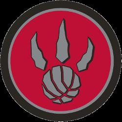 toronto-raptors-alternate-logo-2012-2015-5