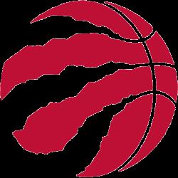 toronto-raptors-alternate-logo-2015-2020-2