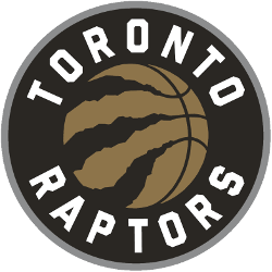 toronto-raptors-alternate-logo-2015-present-4