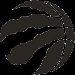 toronto-raptors-alternate-logo-2015-present-3
