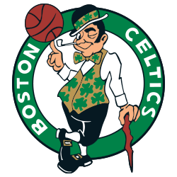boston-celtics-primary-logo