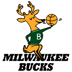 milwaukee-bucks-primary-logo-1969-1993