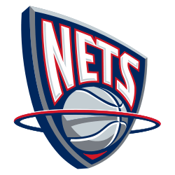 new-jersey-nets-primary-logo-1998-2012