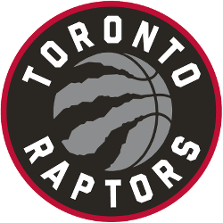 toronto-raptors-primary-logo