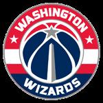 Washington Wizards Primary Logo 2015 - Present