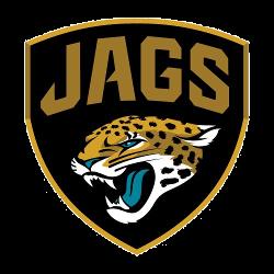 jacksonville-jaguars-alternate-logo-2013-present-3