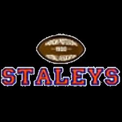 chicago-staleys-primary-logo-1921