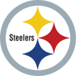pittsburgh-steelers-primary-logo-1968-2001