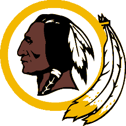 washington-redskins-primary-logo-1982