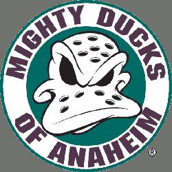 mighty-ducks-anaheim-alternate-logo-2004-2006-2