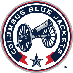 columbus-blue-jackets-alternate-logo-2016-present-2