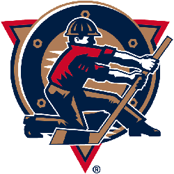 edmonton-oilers-alternate-logo-1996-2007