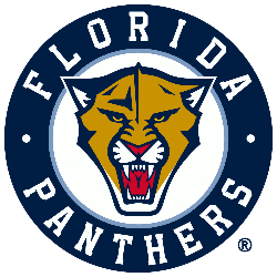 florida-panthers-alternate-logo-2010-2012-2