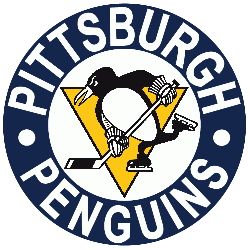 pittsburgh-penguins-alternate-logo-2011-present-2